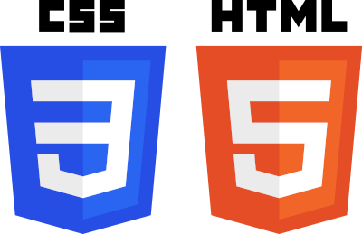 CSS 3 and HTML 5